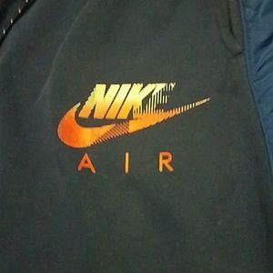 Nike Air Jogging Sweat Pants